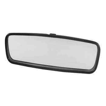 آینه وسط خودرو کد fards9 مناسب برای رنو ساندرو