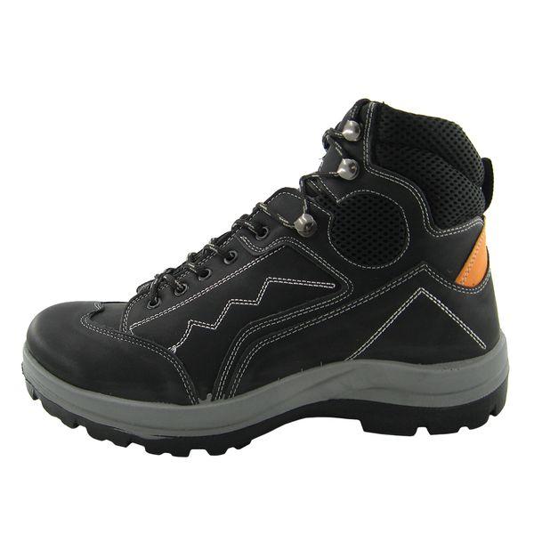 کفش کوهنوردی مردانه کد 512-59-BZP