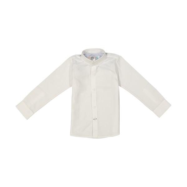 پیراهن پسرانه جیبیجو مدل 9903-2