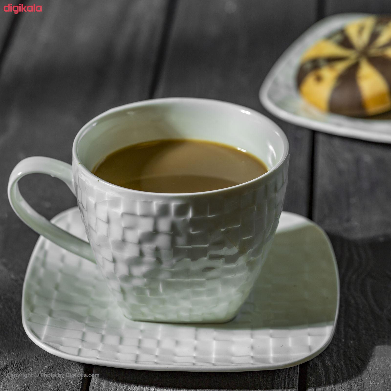 شیر قهوه دومینو حجم 0.2 لیتر بسته 6 عددی main 1 6