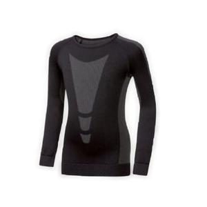 تی شرت ورزشی بچگانه کرویت مدل Am