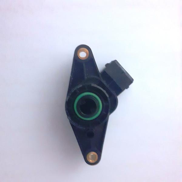 سنسور دریچه گاز اتوتک مدل DZ0602200F