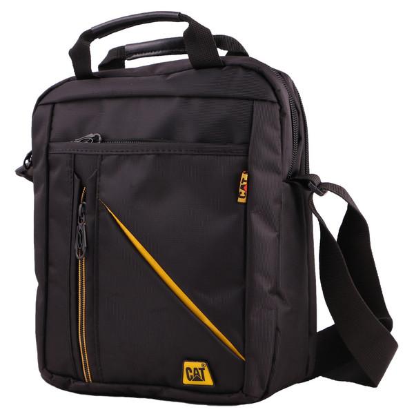 کیف مدل TX - 07 مناسب برای تبلت تا سایز 13 اینچی