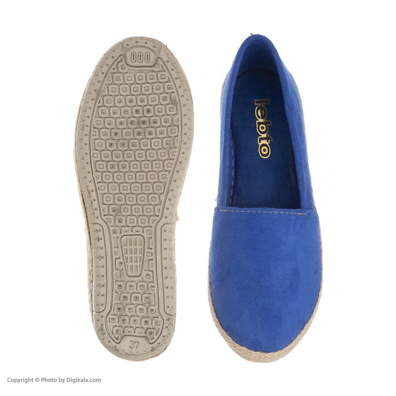 کفش زنانه لبتو مدل 500158