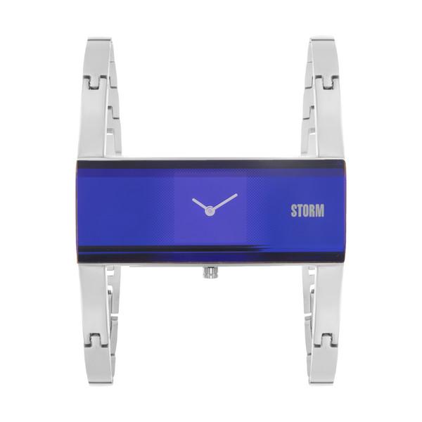 ساعت مچی عقربه ای زنانه استورم مدل ST 47289-LB