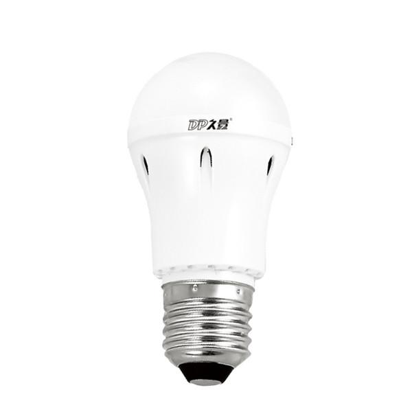 لامپ ال ای دی 3 وات دی پی مدل 05 پایه E27