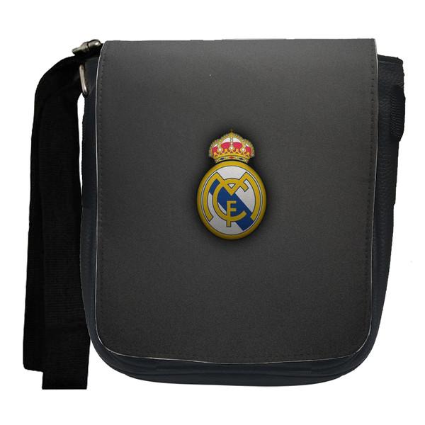 کیف دوشی طرح  رئال مادرید کد dt11