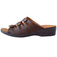 دمپایی زنانه,دمپایی زنانه کفش آداک