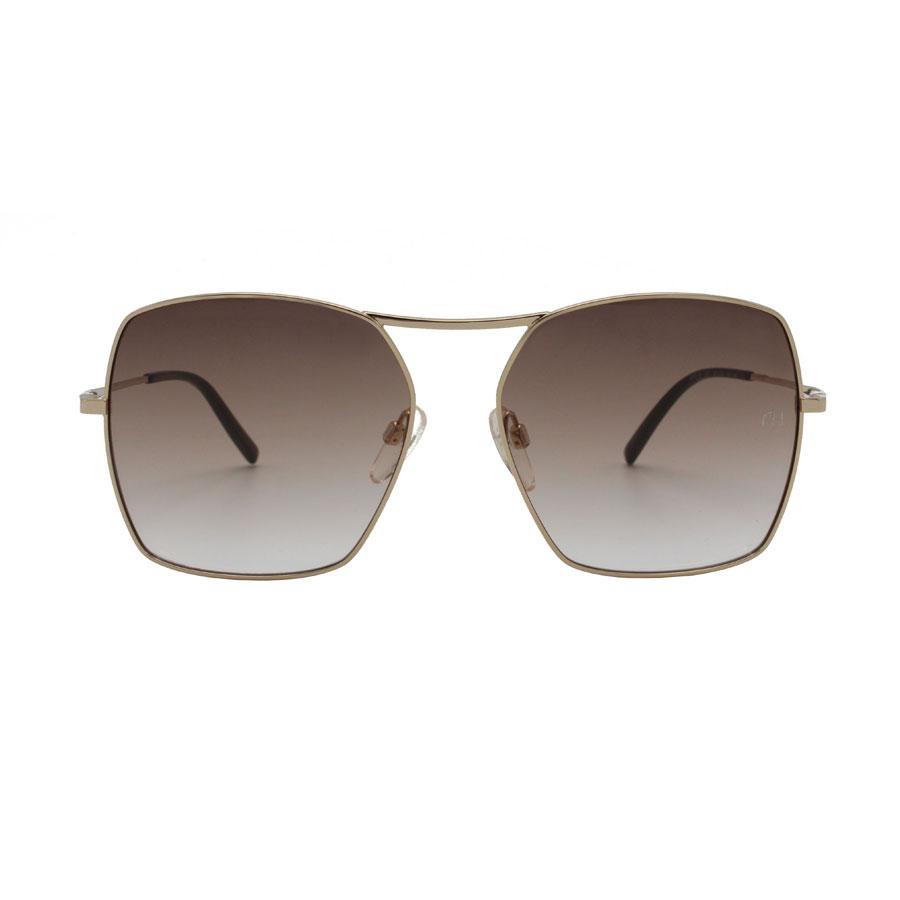 عینک آفتابی زنانه آناهیکمن مدل AH3193 - 04C