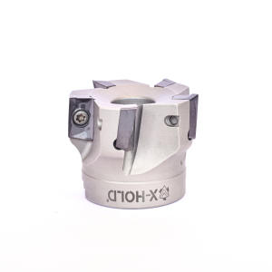 کف تراش ایکس هولد مدل FM-AP16-D50-A22-L40-Z5