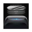 محافظ صفحه نمایش مدل K09 مناسب برای مچ بند هوشمند شیائومی Mi Band 4 thumb 2