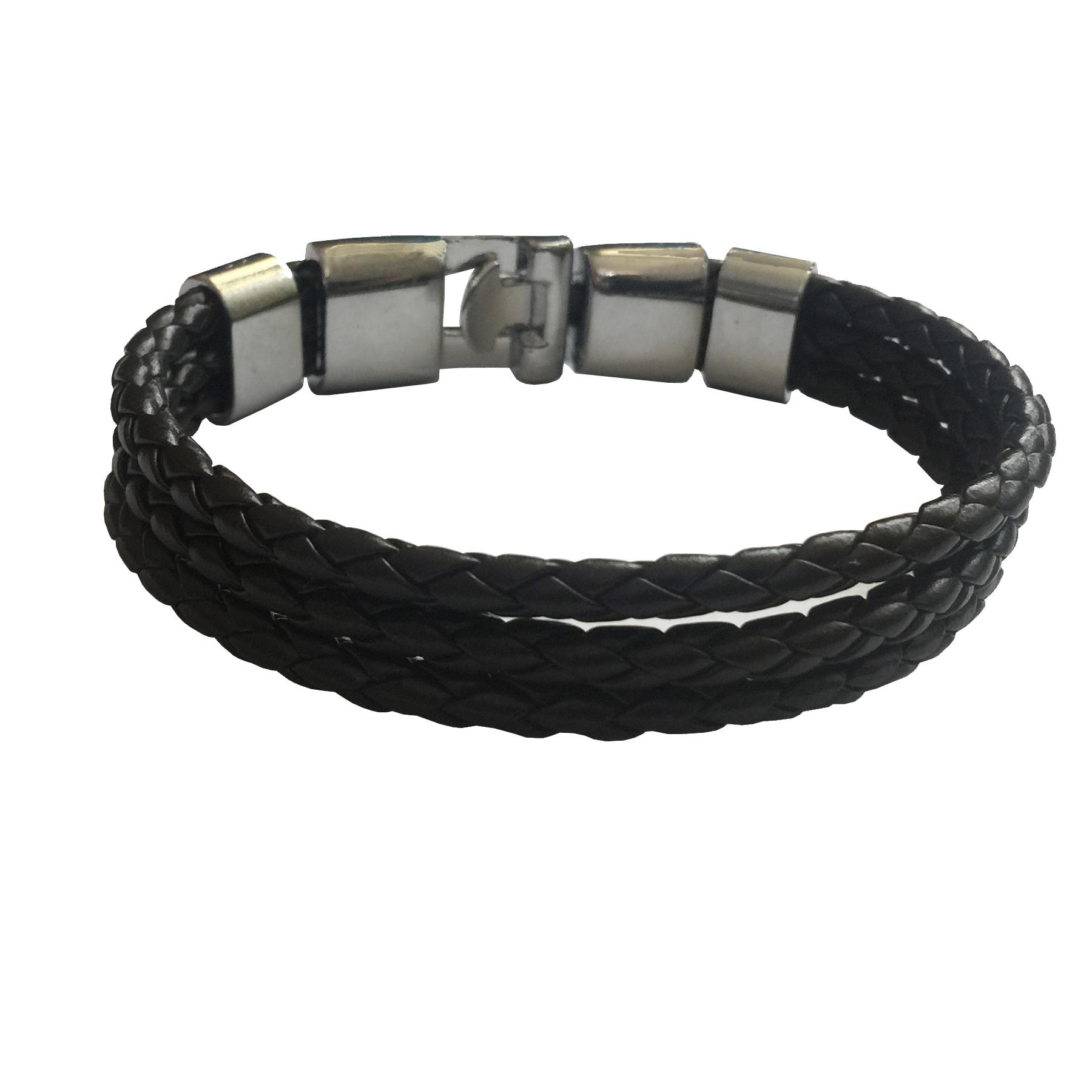 دستبند مردانه مدل M269