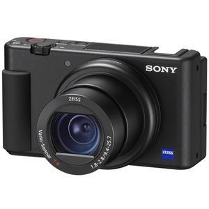 دوربین دیجیتال سونی مدل ZV-1