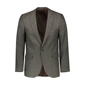 کت تک مردانه مدل N100
