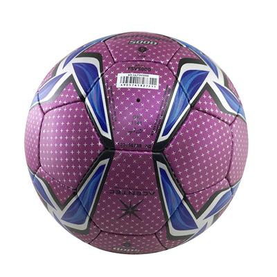 توپ فوتبال مولتن مدل  5000 کد GKI 1141