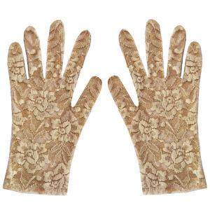 دستکش زنانه تادو مدل D106