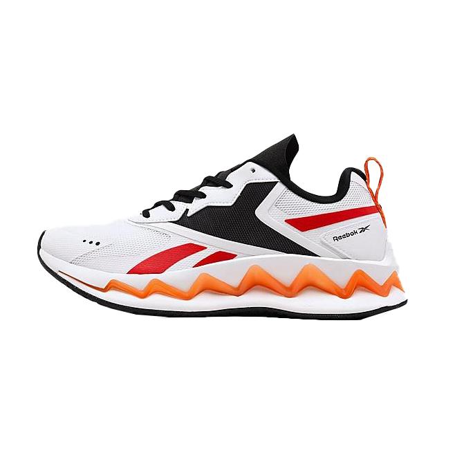کفش پیاده روی مردانه ریباک مدل FV3838