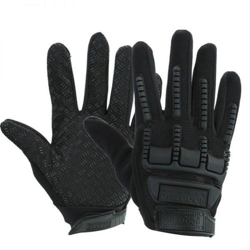 دستکش ورزشی مدل 220