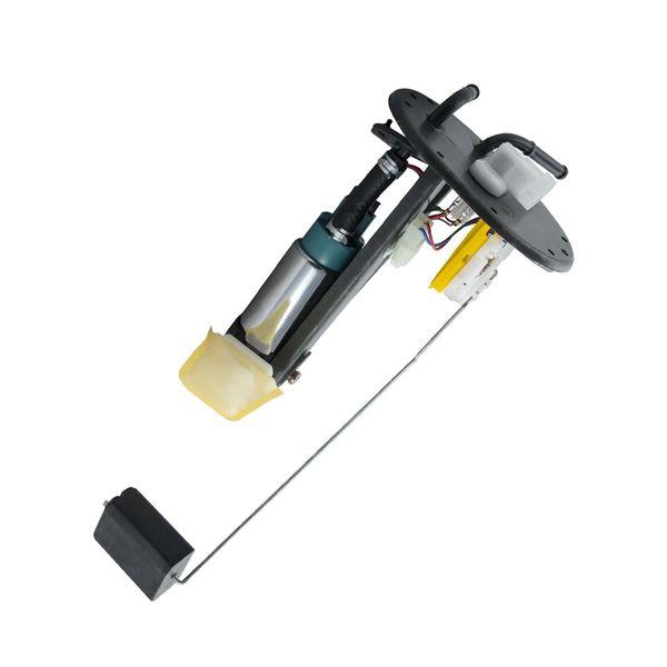 پمپ بنزین بالتین کد 95065006 مناسب برای نیسان وانت