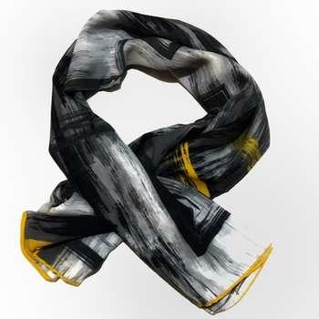 روسری زنانه مدل 140008