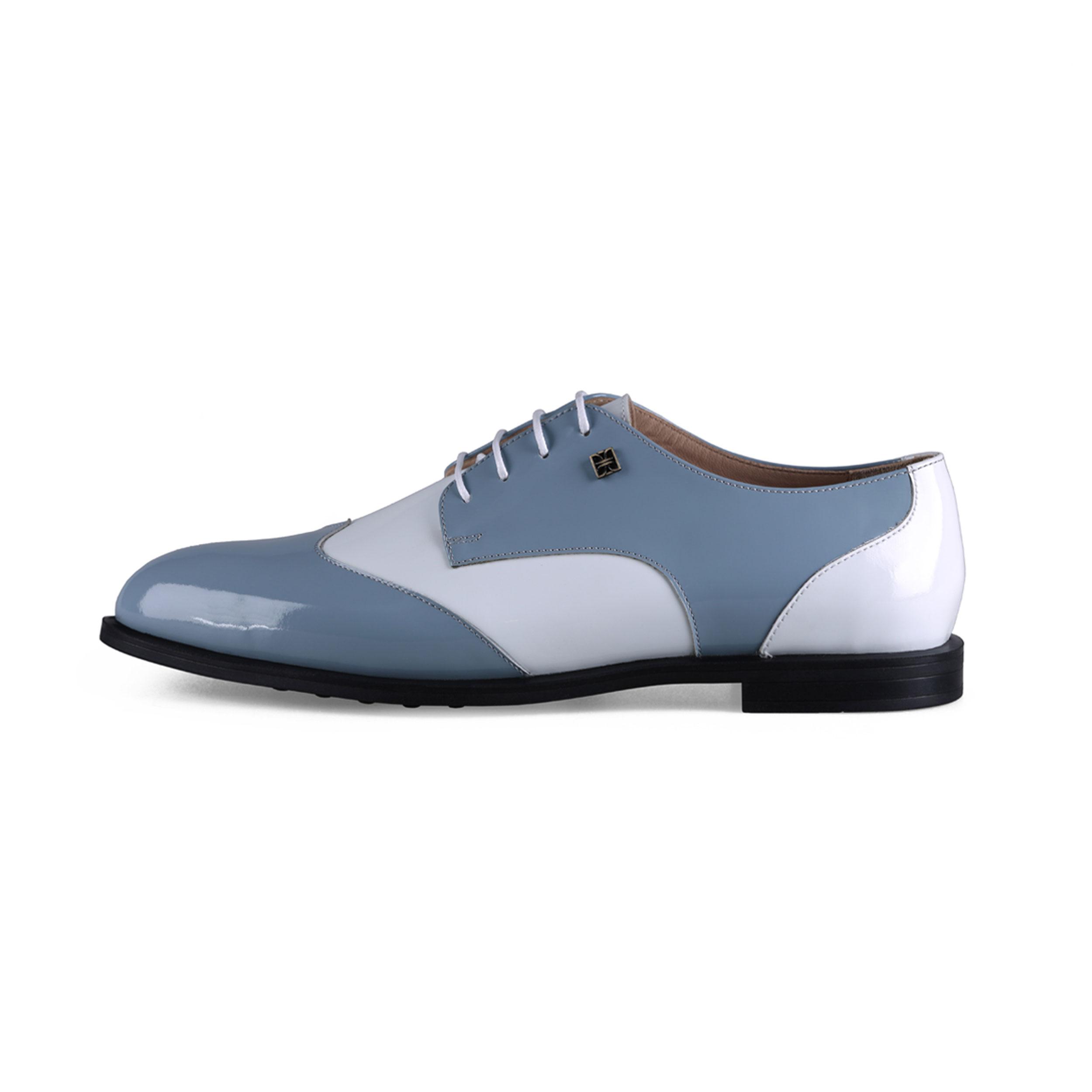 کفش زنانه درسا مدل 2481-24213