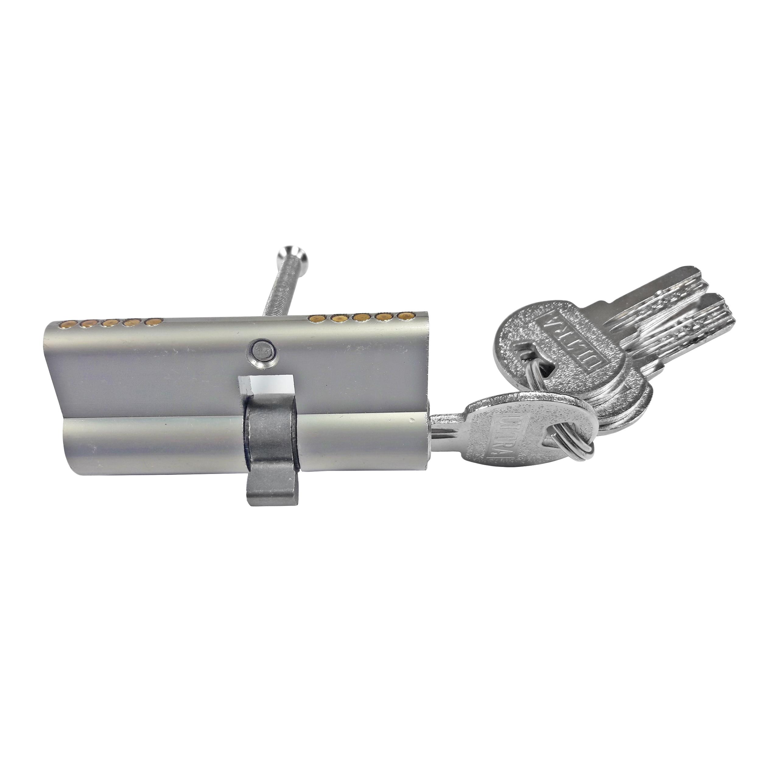 قیمت                                      سیلندر در و قفل اولترا مدل O-120