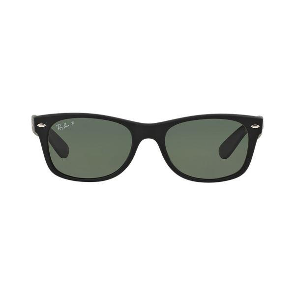 عینک آفتابی ری بن مدل 2132S 622 52
