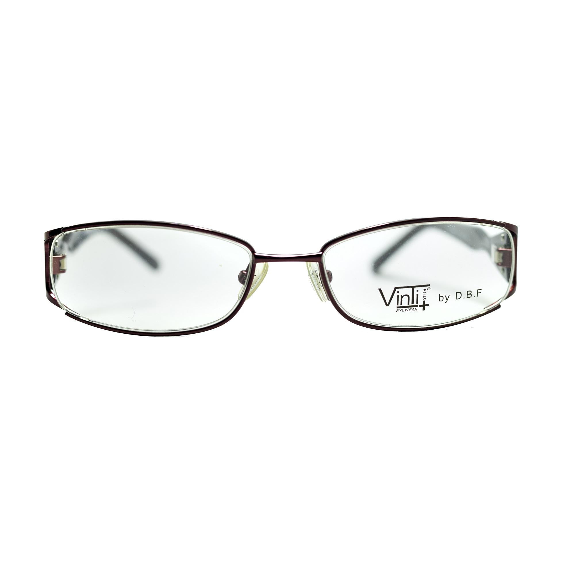 فریم عینک طبی وینتی مدل 8065