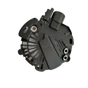 کاور دینام نگین موتور مدل 230591 مناسب برای پژو 206