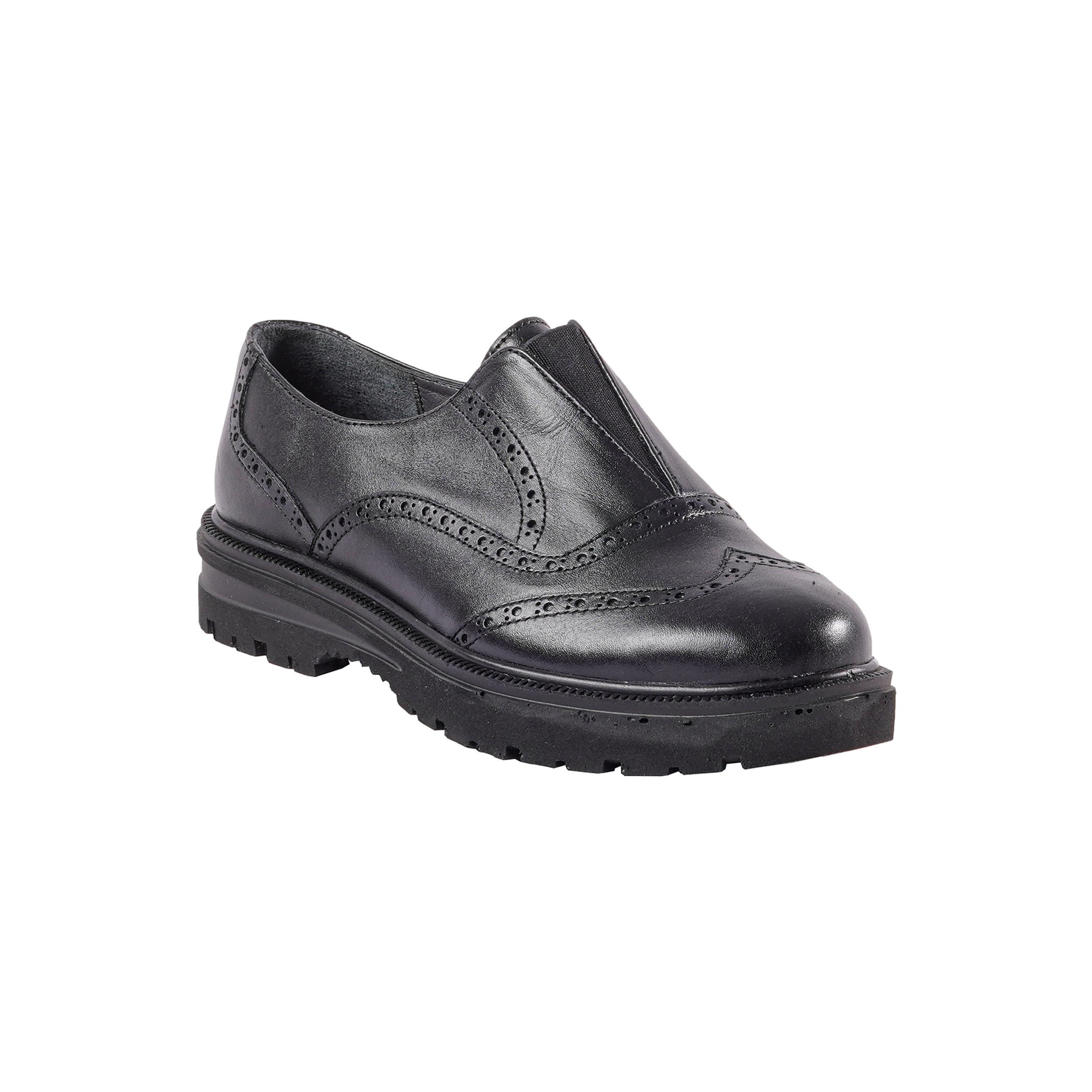 کفش زنانه صاد کد RF2501