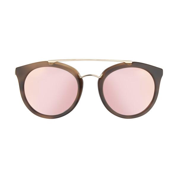 عینک آفتابی پرادا مدل PR023SS USG5L2-52