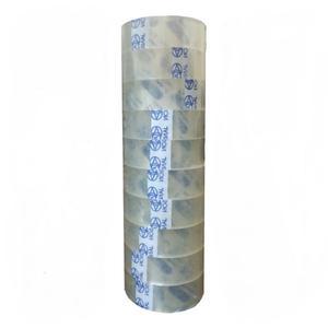 چسب نواری جانسون مدل ULTRA عرض 1.5 سانتی متر بسته 10 عددی