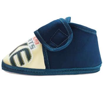 کفش نوزادی مدل DBL01