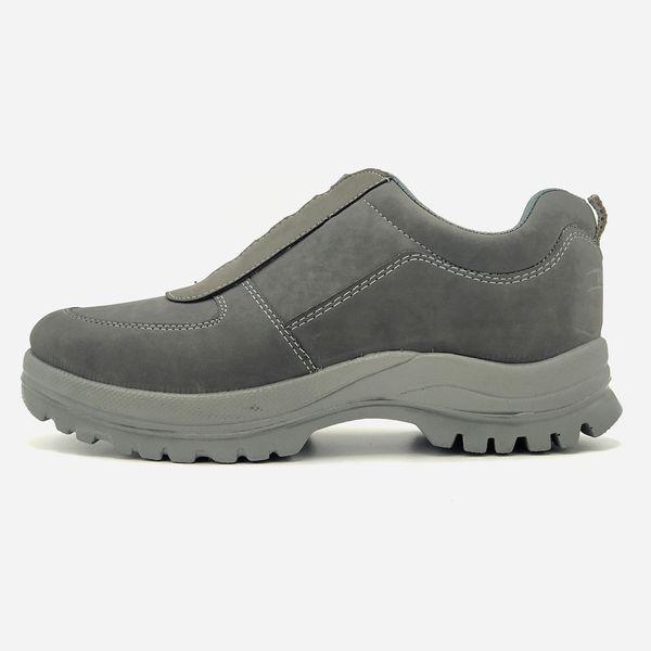 کفش پیاده روی مردانه تن تاک مدل 1421
