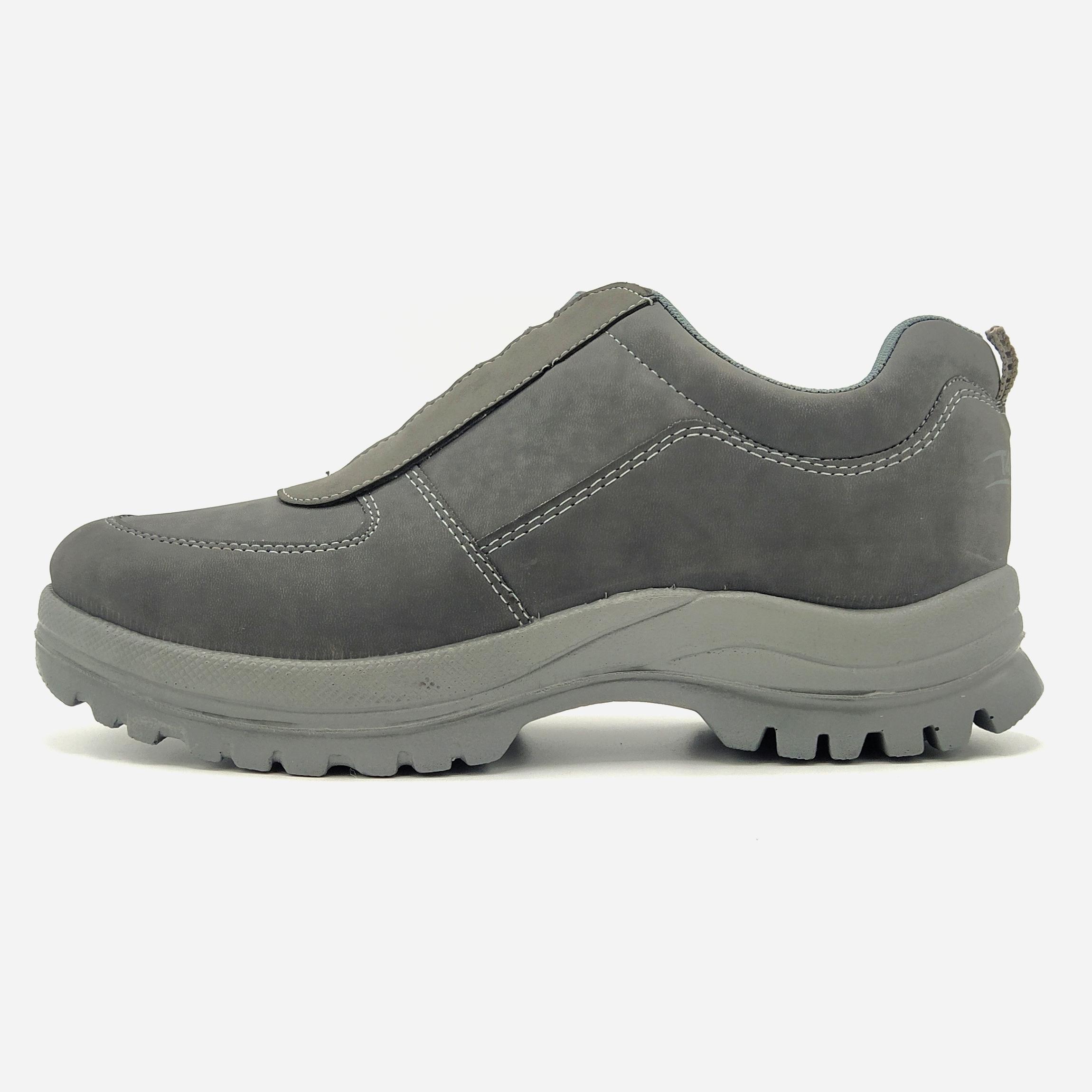 کفش پیاده روی مردانه تن تاک مدل 1421 -  - 1