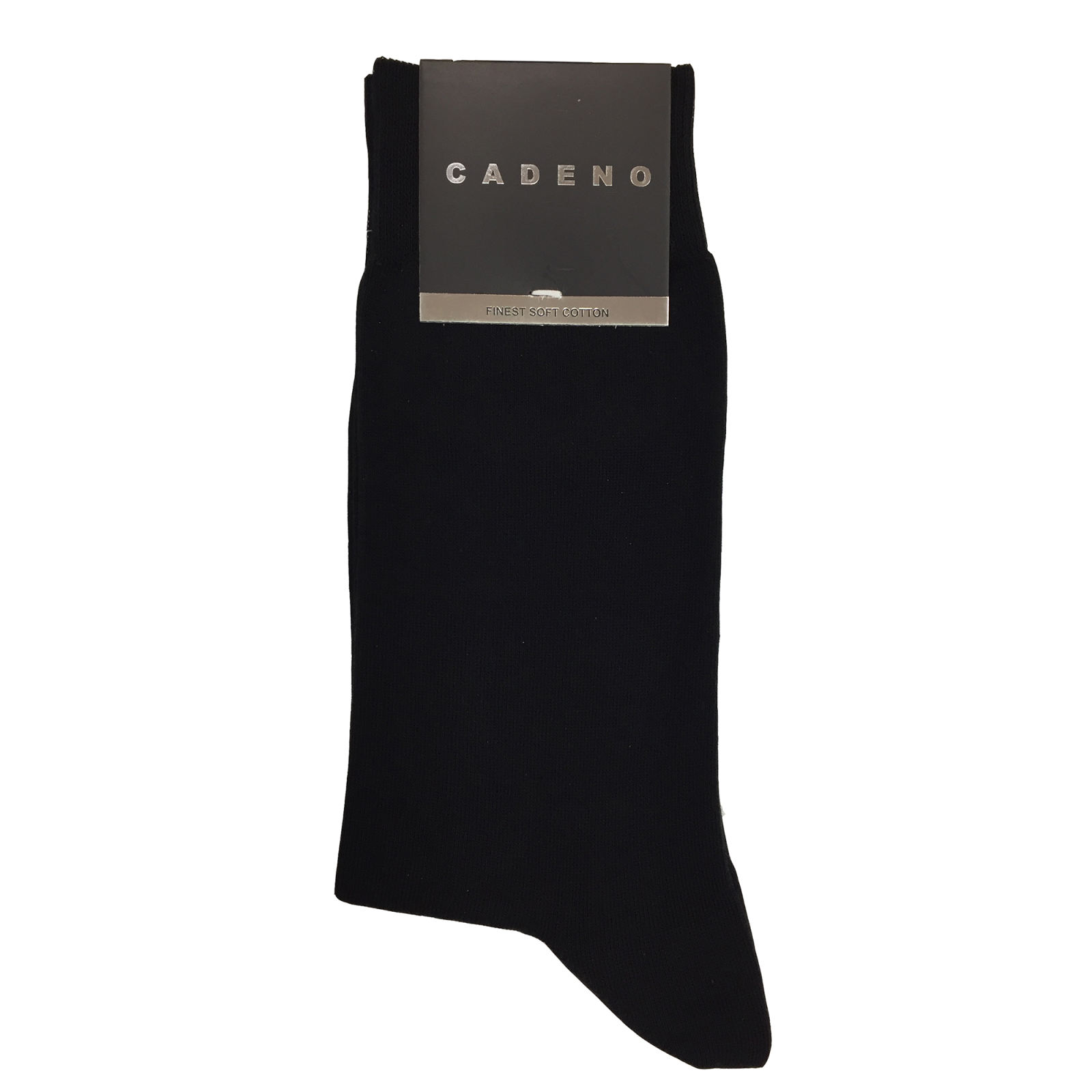 جوراب مردانه کادنو کد CA1090 بسته 3 عددی -  - 3