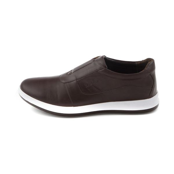 کفش روزمره مردانه دنیلی مدل Artman-213110281371