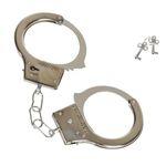 دستبند اسباب بازی مدل beh25 thumb