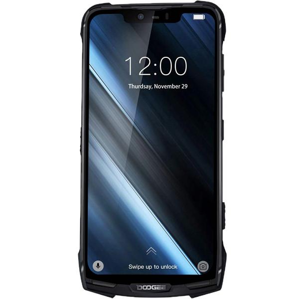 گوشی موبایل دوجی مدل S90C دو سیم کارت ظرفیت 128 گیگابایت و رم 4 گیگابایت