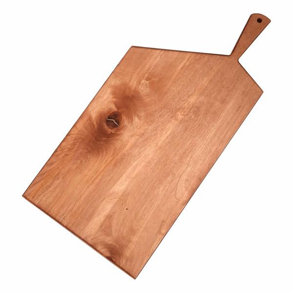 تخته سرو چوبی مدل S2
