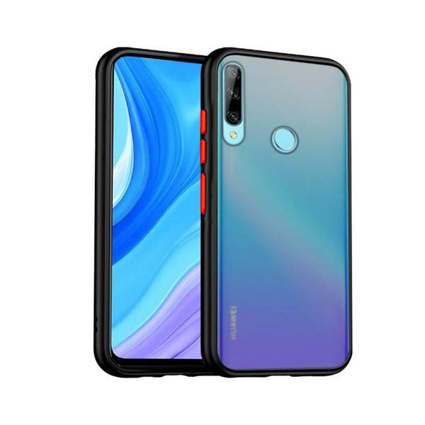 کاور  مدل po68768  مناسب برای گوشی موبایل هوآوی Y9 Prime 2019