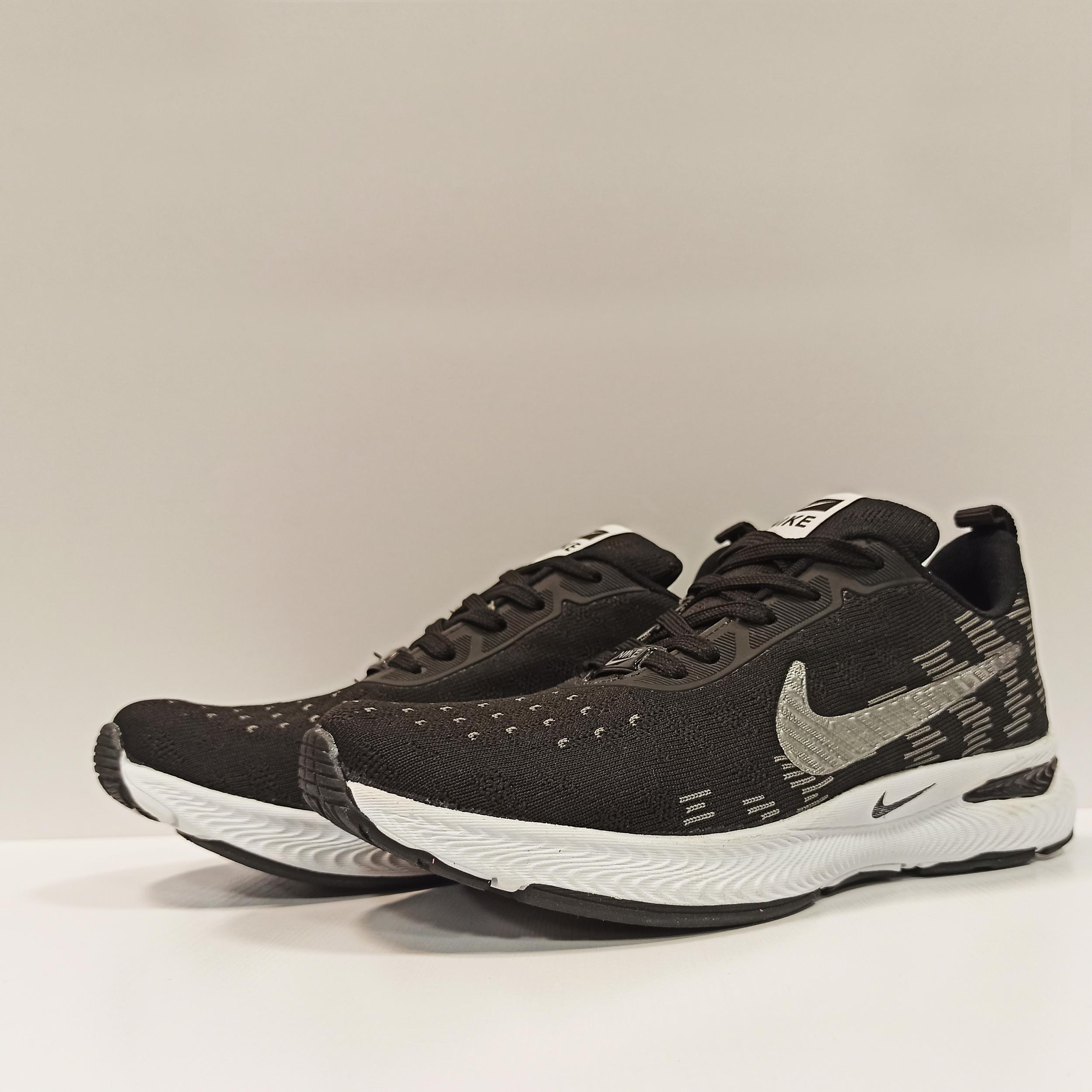 کفش پیاده روی مردانه مدل QX2 main 1 3