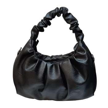 کیف دستی زنانه مدل NIC596