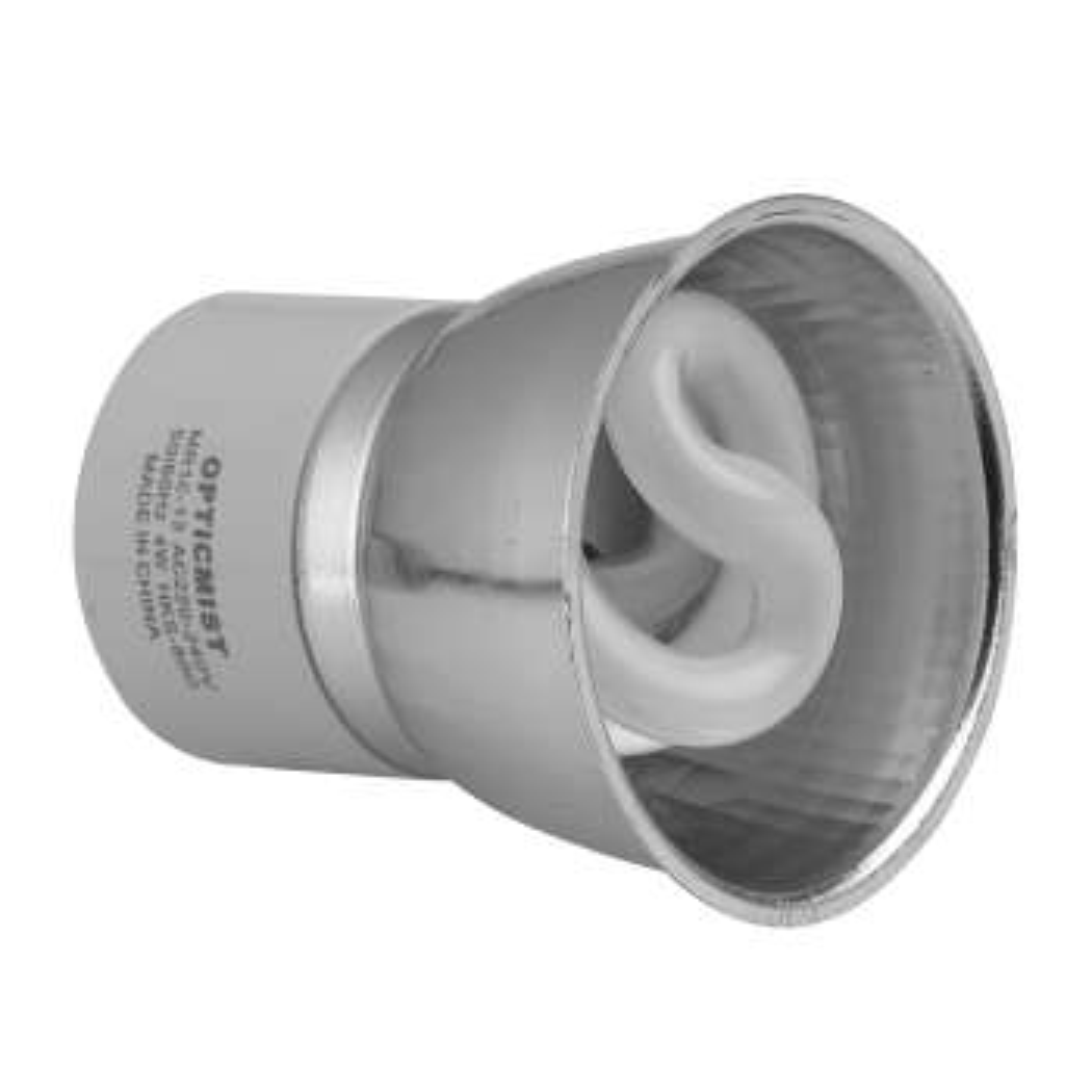 لامپ هالوژن 4 وات اپتیکمیست مدل HKS-800 پایه GU5.3