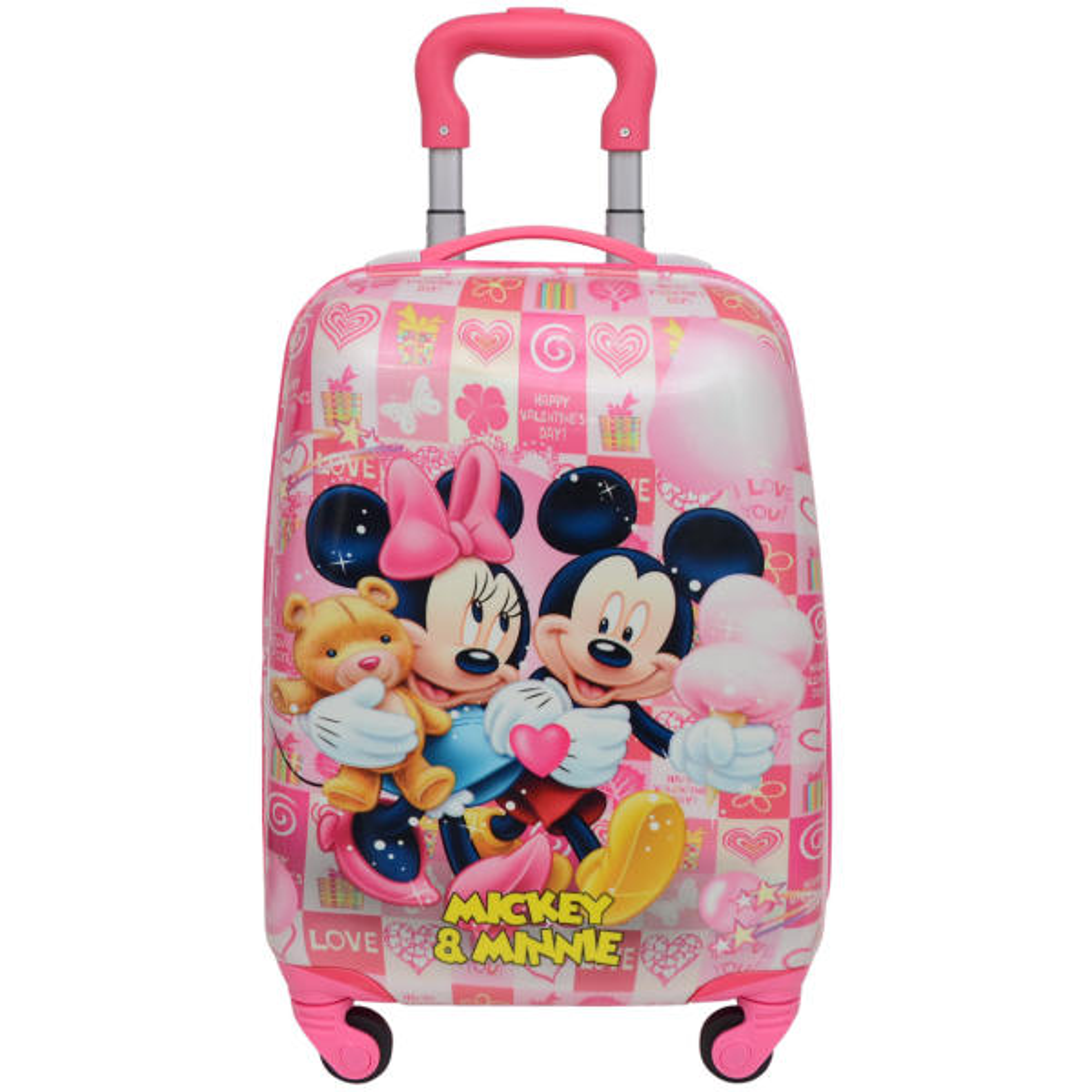 چمدان کودک مدل 4 - 700478
