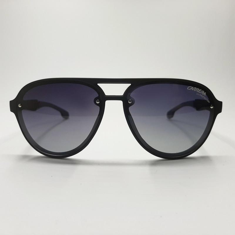 عینک آفتابی کاررا مدل CR10040c3