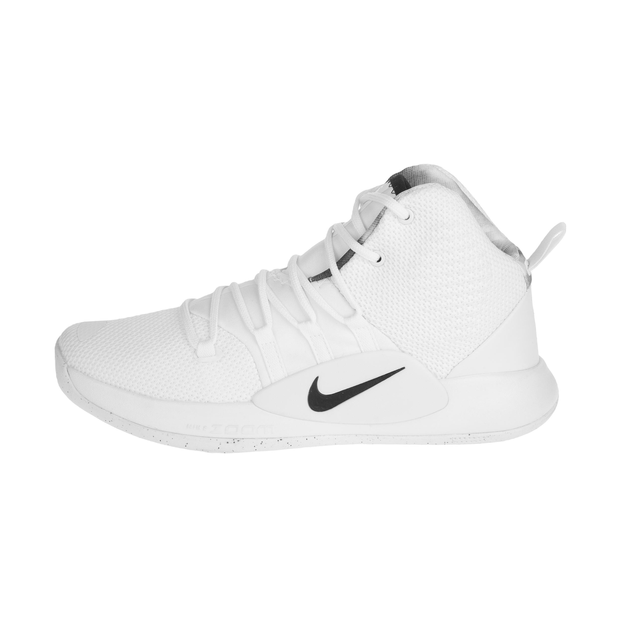 خرید                     کفش بسکتبال مردانه نایکی مدل ar04