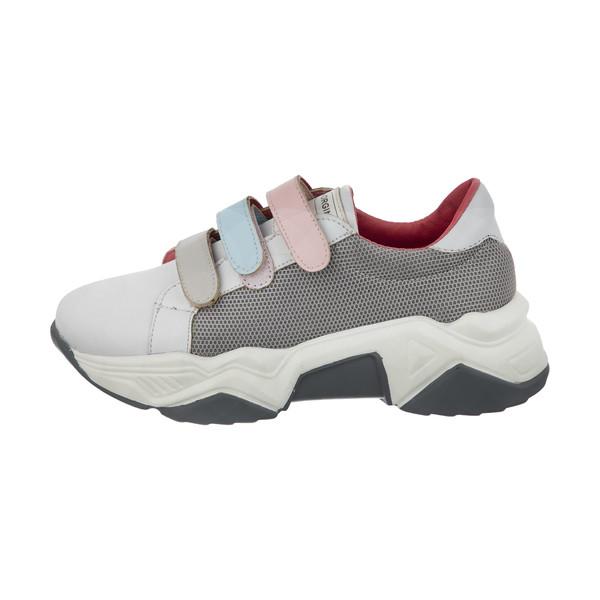 کفش روزمره زنانه لبتو مدل 1011-01