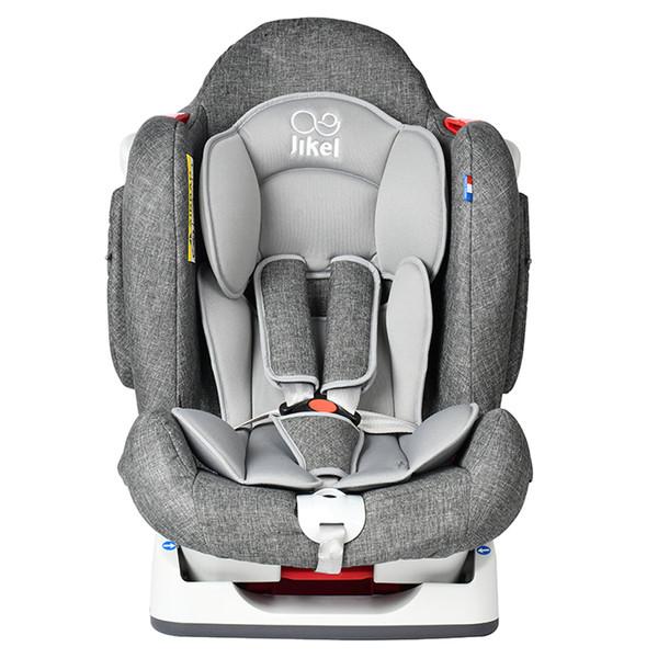 صندلی خودرو جیکل مدل Z1