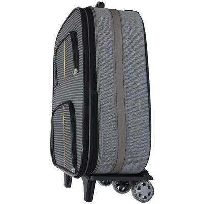 چمدان مدل 2S_T15 R5 سایز کوچک